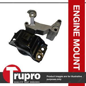 RH Engine Mount For NISSAN X Trail T31 MR20DE 2.0L Auto Manual