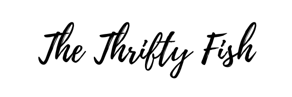 The Thrifty Fish