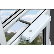 Topp ACK4 Electric Window Opener/Actuator Fire Safety System Alert 24V