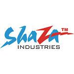 shaza-ind