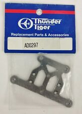 Thunder Tiger AD0297 Servo Saver Top Plate For EB/ K