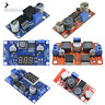 XL6009 DC Adjustable Step Up Down Boost Power Converter Module Replace LM2596