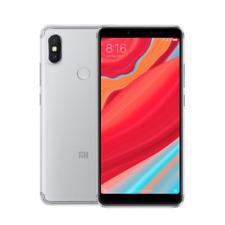 Xiaomi Redmi S2 - 32GB - Grey Smartphone (Dual SIM)