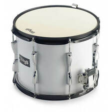 "Stagg MASD-1412 14""X12"" Marching Snare Drum"