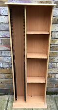 Unbranded Modern Bookcases, Shelving & Storage Furniture