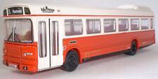 Bus MAN Contemporary Manufacture Diecast Cars, Trucks & Vans