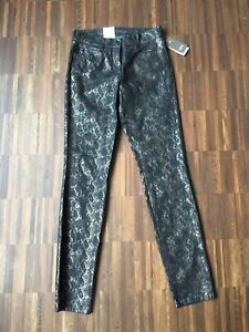 Brax Hose Shakira Gr. 36  5 Pocket Jeans Stretch Denim