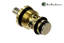 WE HI-CAPA 5.1 1911 P38 M712 TT33 SMG8 P14 GAS MAGAZINE Output Valve WE0003
