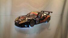 Minichamps 1:43 Porsche 911 GT3 RS Le Mans 2005 #91