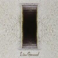 LISA GERRARD - BEST OF  CD NEU
