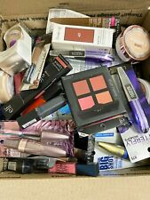 Bulk Lot Premium Makeup (120) pcs. - L'Oreal, Maybelline