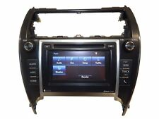 *REPAIR SERVICE* Toyota Touch Screen 2012 2013 2014 2015 2016 2017 Camry OEM JBL