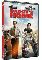Daddy's Home DVD Nuovo DVD (8306959)