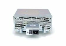 PWR-3845-AC - Cisco 3845 Power Supply Spare