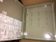 NEW Honeywell Ademco Alarm Panel CAN ONLY for Vista 10P, 15P, 20P 21IP enclosure