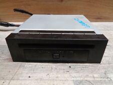 Subaru Legacy IV 2,5  Navigation Navi System DVD 86271AG010 T7300143 (2)