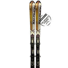 "Ski All-Mountain "" Salomon "" X-Wing8 68 1/2in"