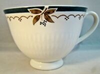 Royal Doulton Old Colony Tea Cup China TC1005 Made In England 1 Replacement