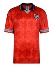 Unisex Children England Football Shirts (National Teams)