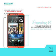 Nillkin Amazing 9H Tempered Glass Screen Protector for HTC Desire 816