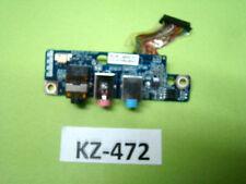 Acer Aspire 7520 7520G Soundboard hauptplatine #KZ-472