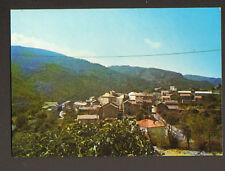 MURATO (Corse) VILLAS du Village SAINT-JEAN