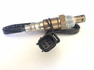 Oxygen Sensor O2 Honda Accord Euro 2.4 K24Z3 Jazz 1.5 1.3 L13Z L15Z pre cat 08-