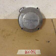 Carter lato rotore Benelli 500 quattro