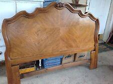 beds u0026 mattresses - Thomasville Bedroom Furniture