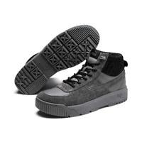Puma Tarrenz SB Herren Winter Sneaker Stiefel Boots SoftFOAM NEU OVP