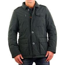 Cappotti e giacche da uomo Napapijri