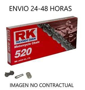 Kit Transmisi/ón Arrastre Cadena reforzada Pi/ñon y Corona compatible con BM-W S 1000 RR 2010-2011 DID 525ZVMX