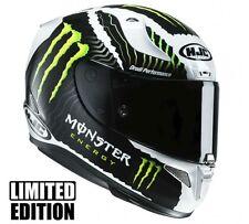 HJC helmet casque casco RPHA-11 camoflauge mimetico white integrale