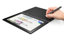 "Lenovo YOGA Book grau 64GB LTE WIFI Android Tablet PC 10,1"" Display Real Pen"