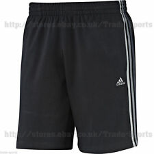 adidas Patternless Shorts for Men