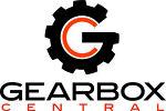 Gearbox Central LTD