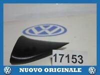 Triangle Left Mirror Original VW Polo 1991 1994