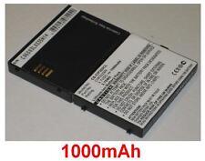 Batterie 1000mAh Pour Linksys WIP300, Linksys WIP320 type CIW32ZBR