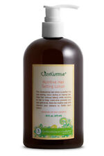 Nutritive Hair Setting Lotion