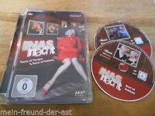 DVD Serie Ina Müller - Inas Nacht Best Of (2 Disc_160 min) ARD VIDEO jc