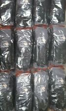12 PAIR NEW LARGE  Maxiflex GLOVES.. FAST SHIPPING...