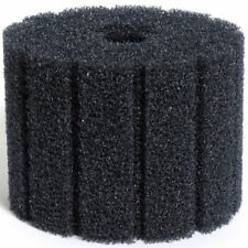 Replacement Sponge for Hydro Sponge Filter Pro 5 V - Up to 125 Gallons