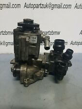 BMW 1 3 Series E87 E90 N46 Power Steering Water Pump Thermostat 6769598 #ua3.3