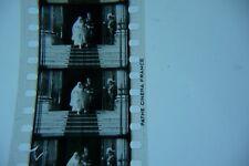 PATHE CINÉMA FRANCE 1924 BOBINE FILM 35MM