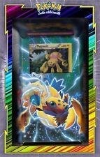 🌈Deck XY : Vigueur Spectrale - Version Mygavolt - Pokemon Neuf