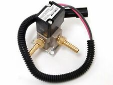 APEXi POWER FC BOOST CONTROL KIT FOR Silvia (200SX)S14/CS14 (SR20DET)415-A013