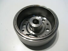 Lichtmaschinenrotor Lichtmaschine Rotor Polrad KTM 950 Supermoto R LC8 SM, 07-08