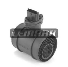 Air Mass Sensor STANDARD LMF264