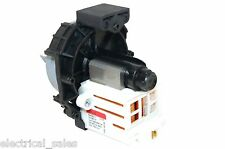 Creda Hotpoint Indesit Dishwasher Recirculation Pump Motor C00256525 Genuine