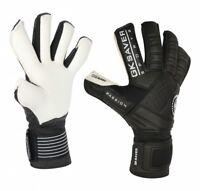 Football Soccer Goalkeeper Gloves Professional Gk Saver Passion Ps10 Wet&Dry